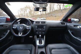 2014 Volkswagen Jetta GLI Edition 30 Naugatuck, Connecticut 13