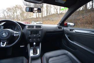2014 Volkswagen Jetta GLI Edition 30 Naugatuck, Connecticut 14