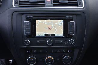 2014 Volkswagen Jetta GLI Edition 30 Naugatuck, Connecticut 17