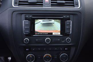 2014 Volkswagen Jetta GLI Edition 30 Naugatuck, Connecticut 18