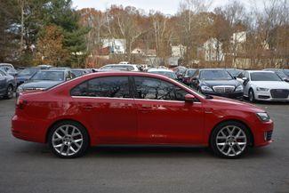 2014 Volkswagen Jetta GLI Edition 30 Naugatuck, Connecticut 5