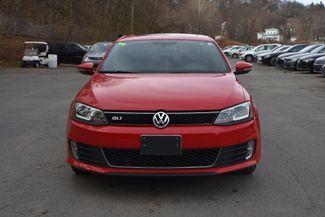 2014 Volkswagen Jetta GLI Edition 30 Naugatuck, Connecticut 7