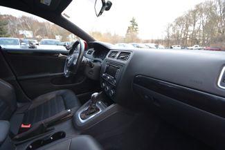 2014 Volkswagen Jetta GLI Edition 30 Naugatuck, Connecticut 8