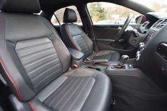 2014 Volkswagen Jetta GLI Edition 30 Naugatuck, Connecticut 9