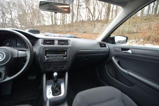 2014 Volkswagen Jetta S Naugatuck, Connecticut 17