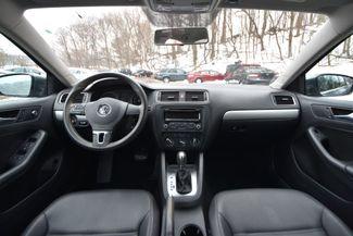 2014 Volkswagen Jetta SE Naugatuck, Connecticut 2