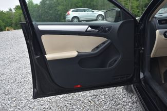 2014 Volkswagen Jetta SE Naugatuck, Connecticut 18