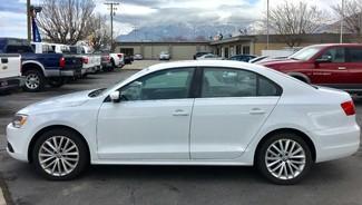 2014 Volkswagen Jetta SEL Ogden, Utah