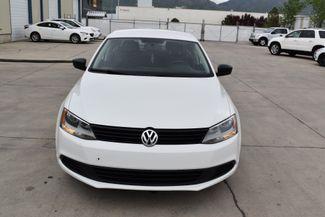 2014 Volkswagen Jetta S Ogden, UT 1