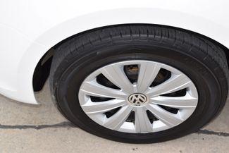 2014 Volkswagen Jetta S Ogden, UT 10