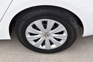 2014 Volkswagen Jetta S Ogden, UT 11
