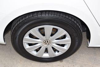 2014 Volkswagen Jetta S Ogden, UT 12