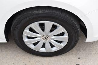2014 Volkswagen Jetta S Ogden, UT 13