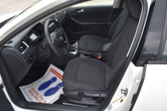 2014 Volkswagen Jetta S Ogden, UT 14