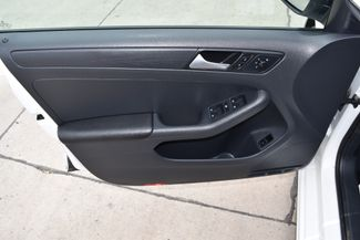 2014 Volkswagen Jetta S Ogden, UT 15