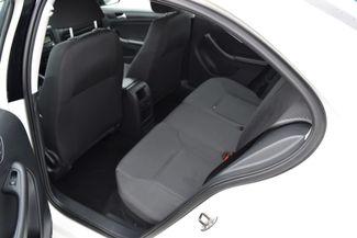 2014 Volkswagen Jetta S Ogden, UT 16