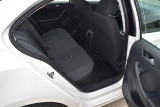 2014 Volkswagen Jetta S Ogden, UT 19