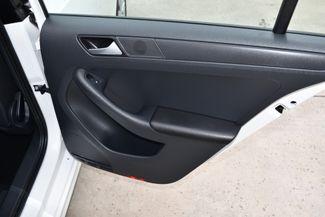 2014 Volkswagen Jetta S Ogden, UT 20