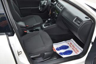 2014 Volkswagen Jetta S Ogden, UT 21