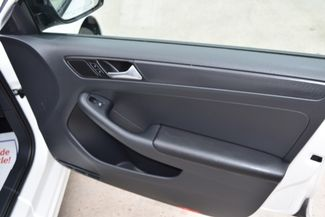 2014 Volkswagen Jetta S Ogden, UT 22