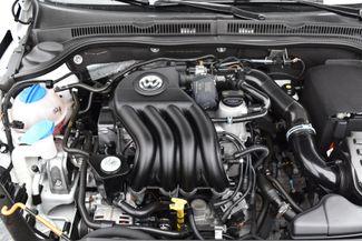 2014 Volkswagen Jetta S Ogden, UT 23