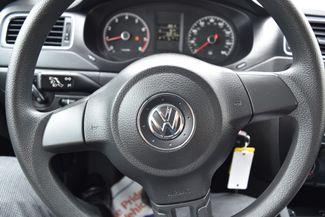 2014 Volkswagen Jetta S Ogden, UT 26