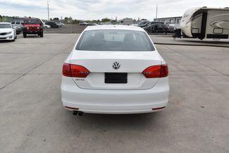 2014 Volkswagen Jetta S Ogden, UT 4