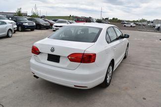 2014 Volkswagen Jetta S Ogden, UT 5