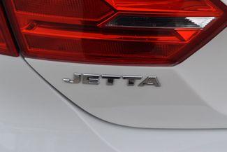 2014 Volkswagen Jetta S Ogden, UT 8