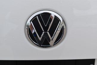 2014 Volkswagen Jetta S Ogden, UT 9