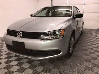 2014 Volkswagen Jetta in Oklahoma City, OK