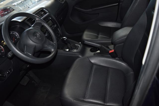 2014 Volkswagen Jetta SE Richmond Hill, New York 10