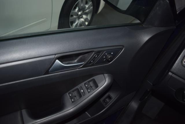 2014 Volkswagen Jetta SE Richmond Hill, New York 12