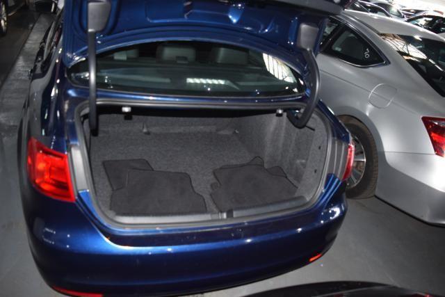 2014 Volkswagen Jetta SE Richmond Hill, New York 7
