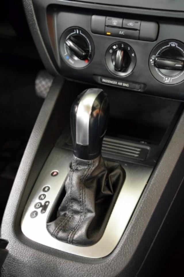 2014 Volkswagen Jetta SE San Antonio , Texas 12