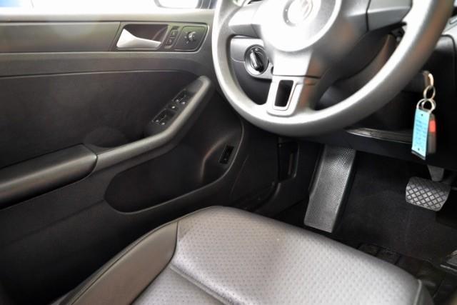 2014 Volkswagen Jetta SE San Antonio , Texas 13