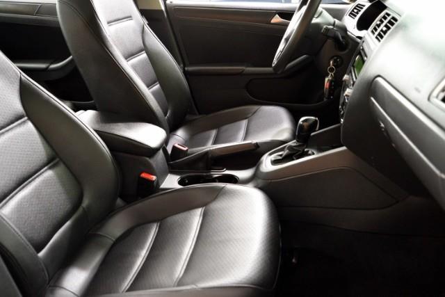 2014 Volkswagen Jetta SE San Antonio , Texas 14