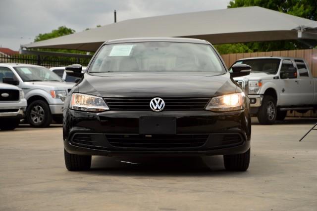 2014 Volkswagen Jetta SE San Antonio , Texas 3