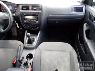 2014 Volkswagen Jetta S in San Antonio, Texas