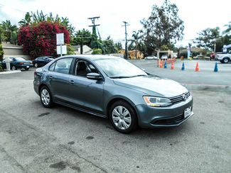 2014 Volkswagen Jetta SE | Santa Ana, California | Santa Ana Auto Center in Santa Ana California