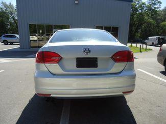 2014 Volkswagen Jetta S SEFFNER, Florida 7