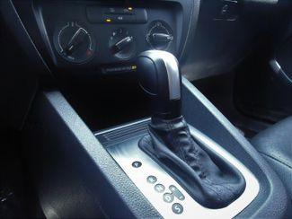 2014 Volkswagen Jetta SE W/ LEATHER SEFFNER, Florida 19