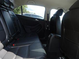 2014 Volkswagen Jetta SE. LEATHER SEFFNER, Florida 15