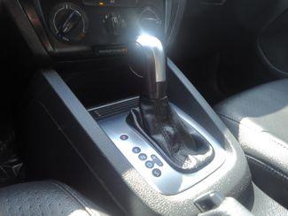2014 Volkswagen Jetta SE. LEATHER SEFFNER, Florida 19