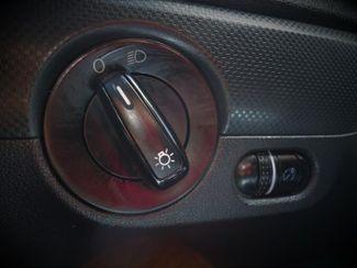 2014 Volkswagen Jetta SE. LEATHER SEFFNER, Florida 20