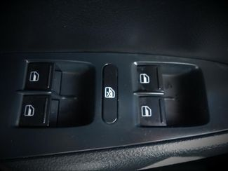 2014 Volkswagen Jetta SE. LEATHER SEFFNER, Florida 22