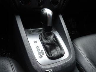 2014 Volkswagen Jetta SE. LEATHER. HTD SEATS SEFFNER, Florida 19