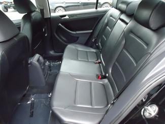 2014 Volkswagen Jetta SE. LEATHER Tampa, Florida 12