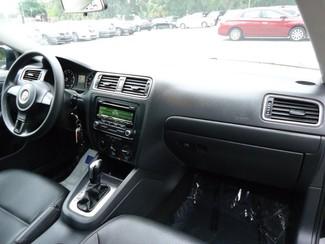 2014 Volkswagen Jetta SE. LEATHER Tampa, Florida 15