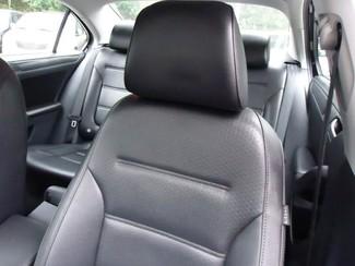 2014 Volkswagen Jetta SE. LEATHER Tampa, Florida 16